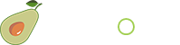 Avocodo Logo